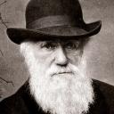 تصویر Charles Darwin