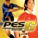 تصویر PES 2006