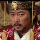 تصویر امپراطور گوموا