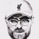 تصویر Liverpool Heroes