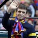 تصویر Love Barca
