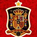 تصویر La Roja