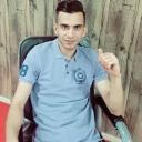 تصویر majid sinaie