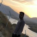 تصویر Abdolaziz Zhaleh