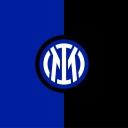 تصویر FC INTER