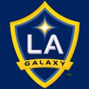 تصویر LA Galaxy