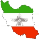 تصویر ملیت : ایرانی