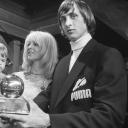 تصویر Cruyff Legacy