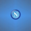 تصویر Napoli Boy