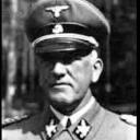 تصویر Reichs Führer