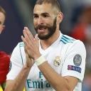 تصویر Madrid 4 Ever