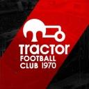تصویر TRACTOR 1970