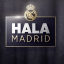 تصویر hala madrid