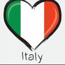 تصویر ITALY LOVE