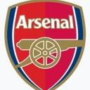 تصویر Meine Liebe Arsenal