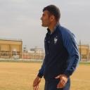 تصویر saeed 26