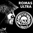 تصویر Roma's Ultra