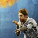 تصویر . Madridista