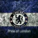 تصویر Chelsea Man
