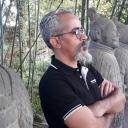 تصویر Mojtaba Vatankhahan