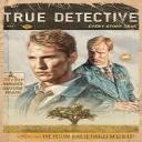 تصویر True Detective