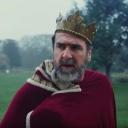 تصویر alvand Cantona II