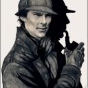 تصویر Sherlock Holmes