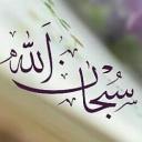 تصویر ❤ مجتبی ❤