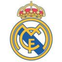 تصویر رئال مادریدی