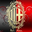 تصویر Armin #Milan#