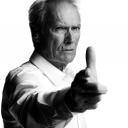تصویر Clint Eastwood