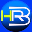 تصویر HR3