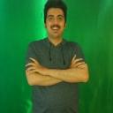 تصویر Mohsen Amiri
