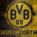 تصویر davud BVB 09