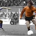 تصویر cruyff turn