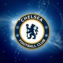 تصویر Great Chelsea