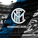 تصویر $ Inter