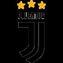 تصویر Juve For ever