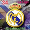 تصویر sajjad Madrid