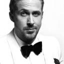 تصویر Ryan✅ Gosling