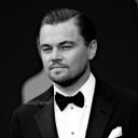 تصویر Leonardo DiCaprio