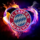 تصویر Bayern Lover