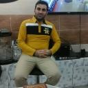 تصویر ابراهیم سبزعلی پور