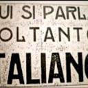 تصویر Italianizzato cento percento