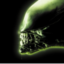 تصویر Alien