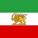 تصویر جمهوری فدرال ایران