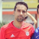 تصویر Mehdi Bayern