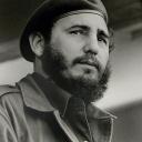 تصویر Fidel Castro