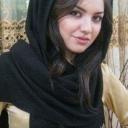تصویر S. Bakhtiari