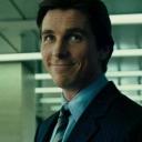 تصویر Bruce Wayne
